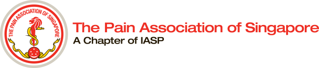 The Pain Association of Singapore